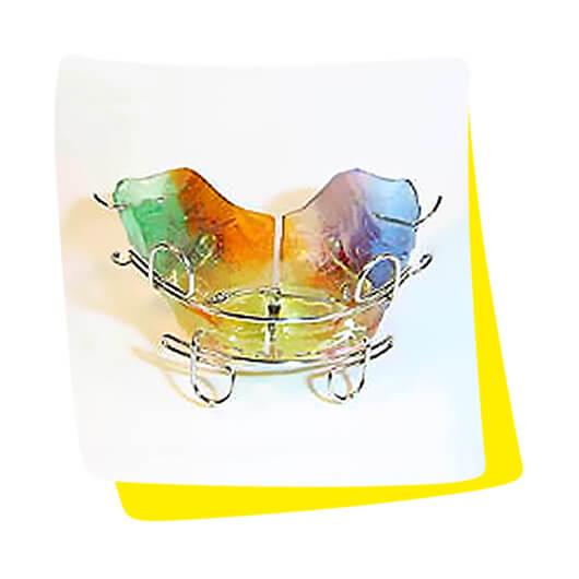 Aktivator - Herausnehmbare Zahnspange