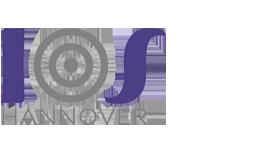 Interdisciplinary Seminars Hannover