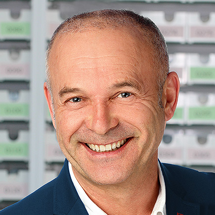 Dr. Jan V. Raiman - Fachzahnarzt für Kiferorthopädie in Hannover