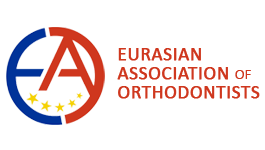 EurAsian Association of Orthodontists