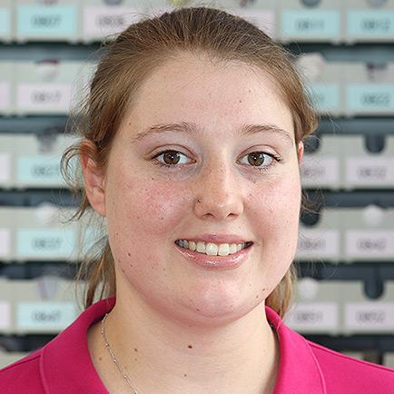 Laura-Ann Kniewel